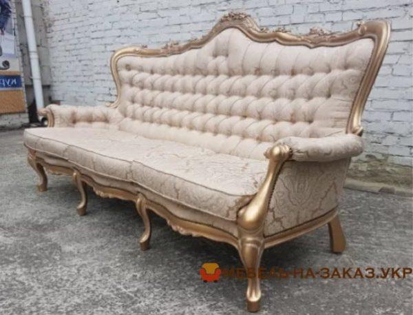 купить хороший диван Киев