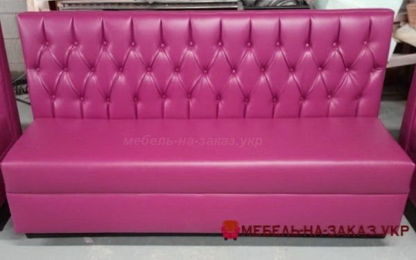 розовый дивна честер на заказ