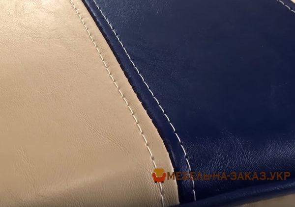 ткань для яхты