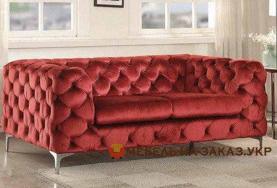 Изготовление авторской мебели на заказ Нивки