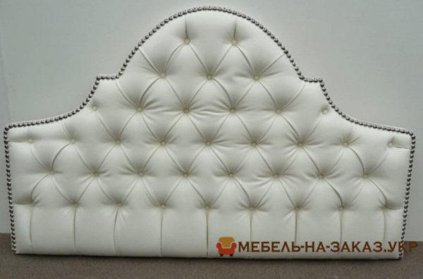 нестандартные мягкие кровати для отеля Киев