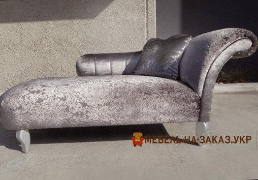 заказной диван оттоманка Киев