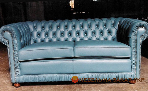 vip мягкая мебель прямая