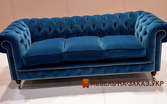 Производитель мягкой мебели Новые Петровцы