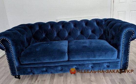 изготовление авторской мебели под заказ Буча