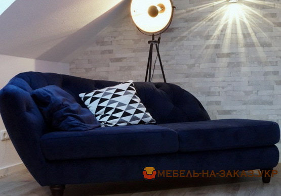 Мягкая мебель в Новых петровцах