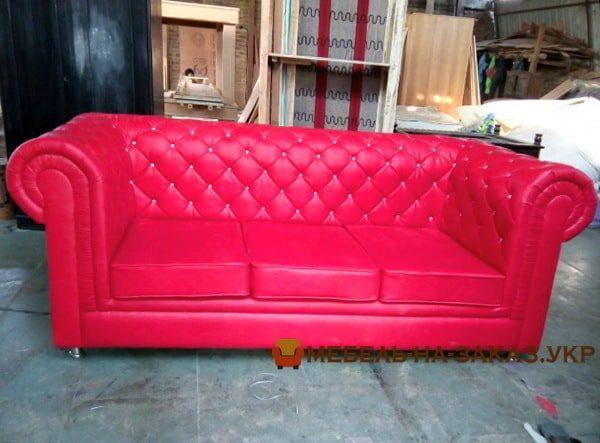 vip Мягкая мебель в Новых петровцах на заказ