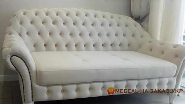 vip мягкой мебели на заказ в стиле капитале