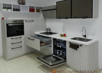Кухня заказать Минск