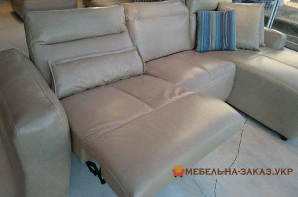 Мягкая мебель на заказ Регенераторная 4
