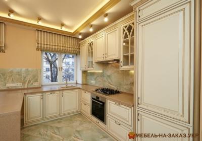 Кухня Бровары
