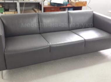 Нестандартный диван м. Позняки