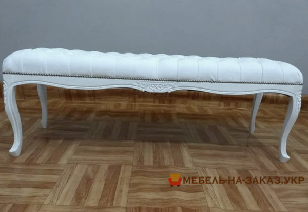 Изготовление Диванов кушеток на заказ