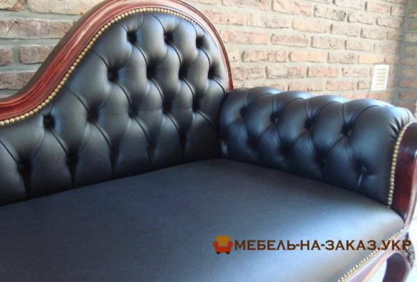 купить диван оттоманку Москва
