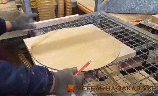 изготовление бочки на заказ