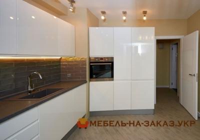 Купить мебель Киев — РАСПРОДАЖА МЕБЕЛИ
