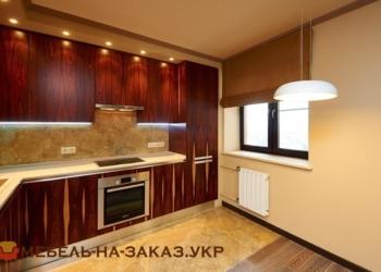 Кухня под заказ Подол
