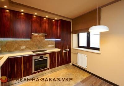Кухня Подол
