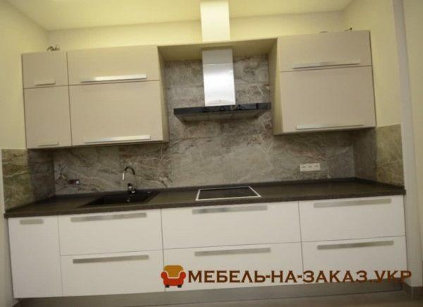 Кухня на заказ Вышгород