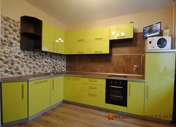 kitchen Березняки (Киев)