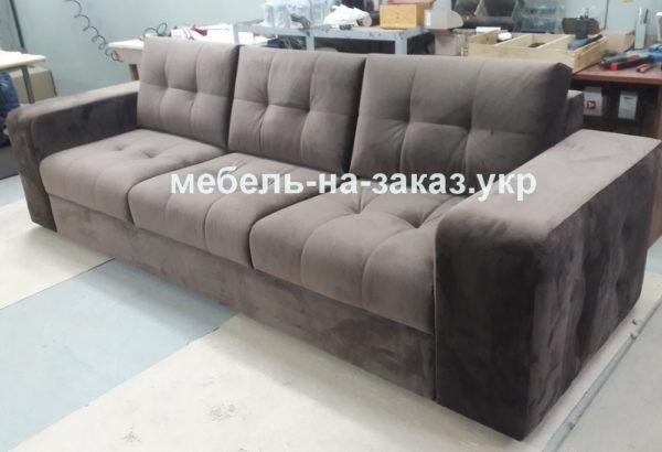 Кресла и диваны на заказ Буча