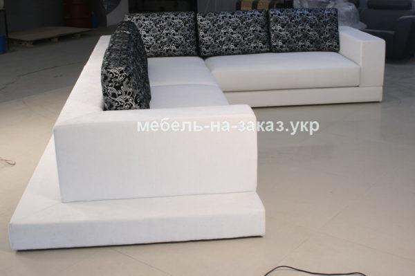 диван для Печерска