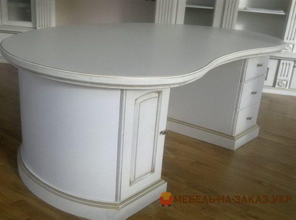 Мебель для дома под заказ Киев