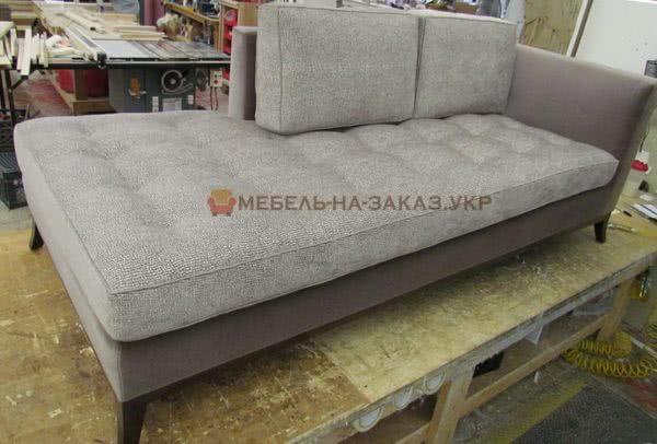 изготовление мягких кроватей честер