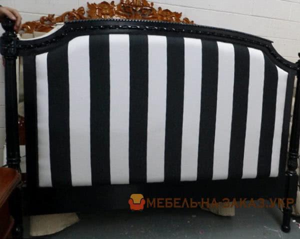 изготовление кроватей по фотографии на заказ
