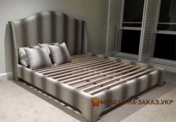 изготовление кроватей для гостиницы