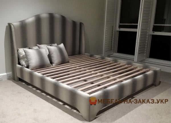 изготовление кроватей для гостиницы на заказ