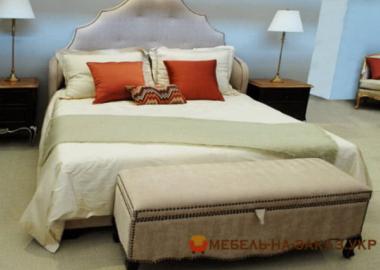 элитные Кровати на заказ Кочна заспа