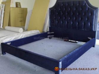 Производство кроватей в Киеве