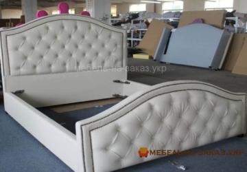 Производство кроватей Одесса