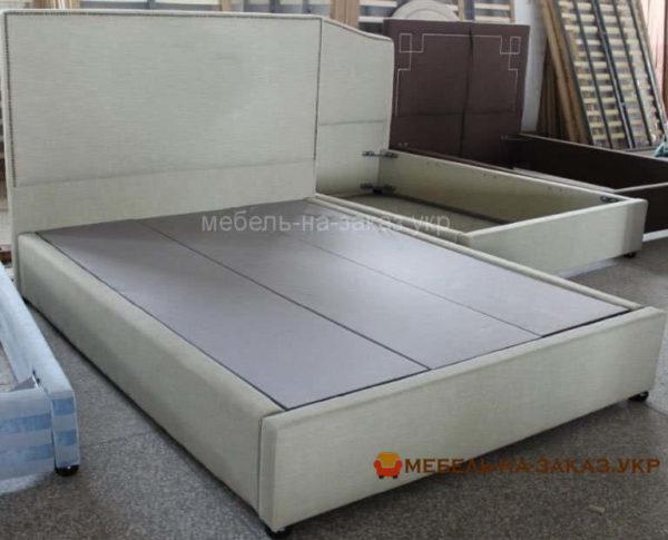 Производство кроватей Чайка