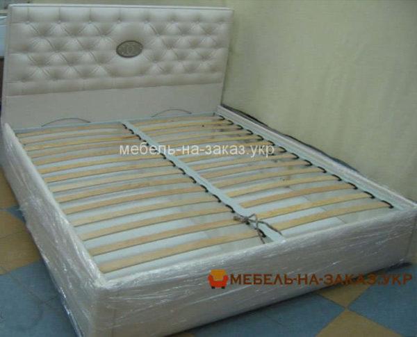лучшая кровать на заказ