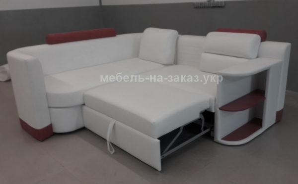 заказать изготовление дивана Дорогожицкая улица