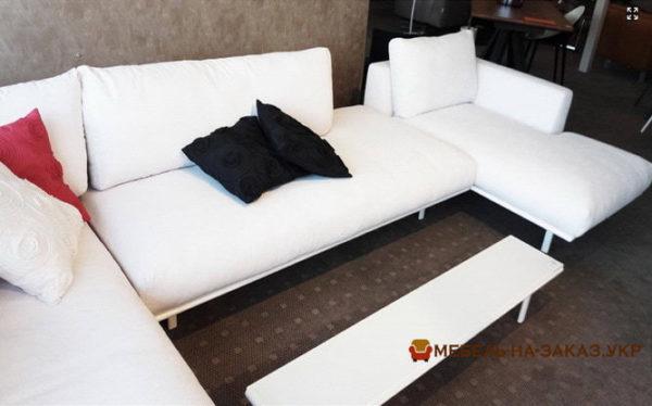 Гарматная улица заказать изготовление дивана
