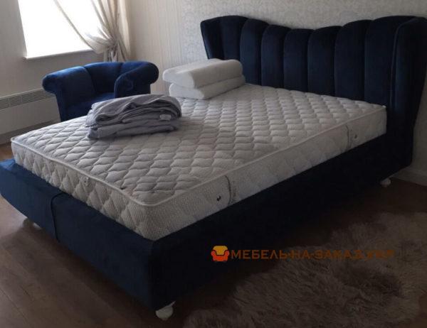 Производитель диванов на заказ Проспект победы