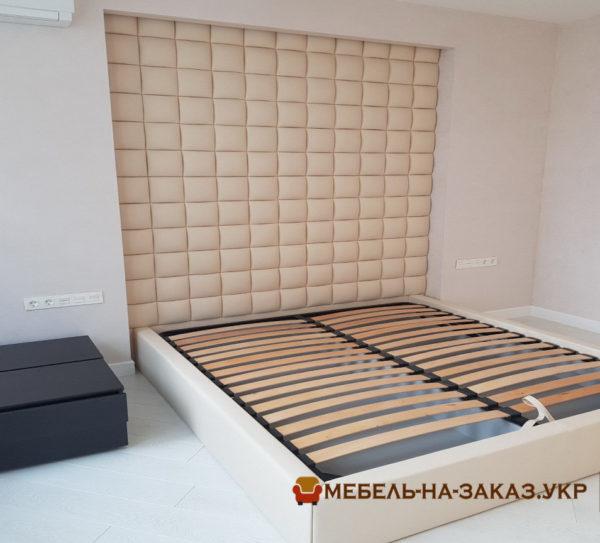 Проспект Правды Производитель диванов на заказ