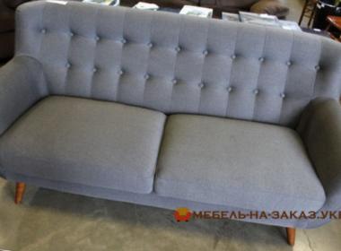 Производитель диванов на заказ ул. Регенераторная 4