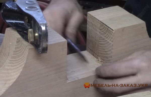 идеи бочки из дерева