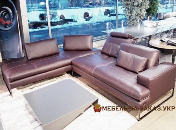 Заказать мягкую мебель Жилой массив «Патриотика»