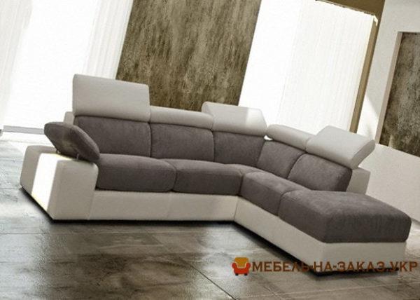 Заказать мягкую мебель ЖК «Лебединый»