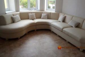 Мебель на заказ Оболоньский район