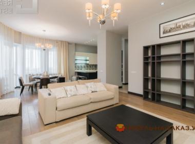 продажа дивана для гостиной на заказ