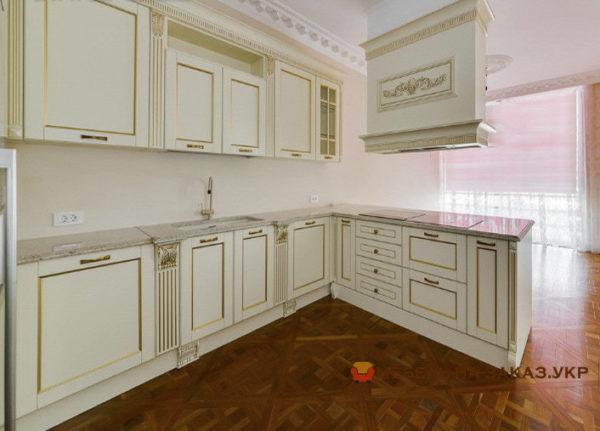 эксклюзивные дизайнерская кухонная