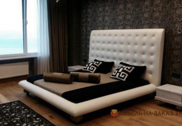 лучшая кровать