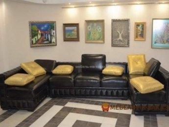 недорогая мебель от производителя под заказ