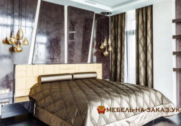 стандартные кровати мягкие купить